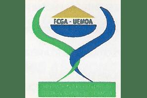 CNCGA